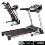 Treadmill  inSPORTline inCondi T60i