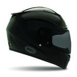 Motorcycle helmet BELL RS-1 Solid