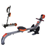 Rio Rowing Machine