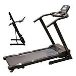 inSPORTline Cirrus Treadmill