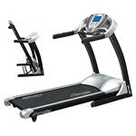 inSPORTline Gallop Treadmill