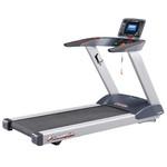 Treadmill inSPORTline Borra