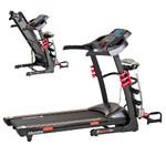 Treadmill inSPORTline Mendoz 4v1