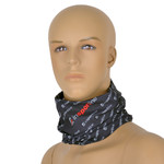 inSPORTline Multifunctional Scarf Nordcup