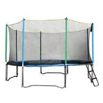 InSPORTline Top Jump 457 cm Trampoline Set