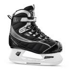Winter skates Fila Viper