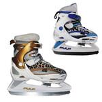 Spartan Women's ice-skates Kim