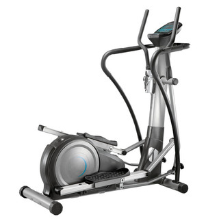 inSPORTline SEG 1658 Elliptical - lower quality