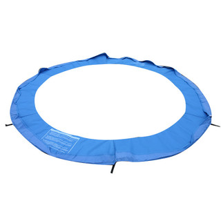 Pad for 180 cm trampoline