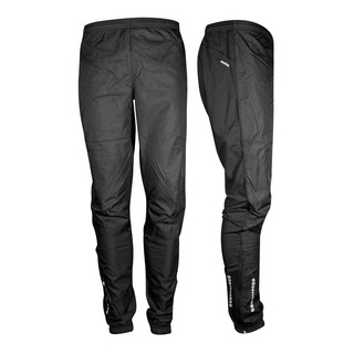 Men's pants Newline Cross