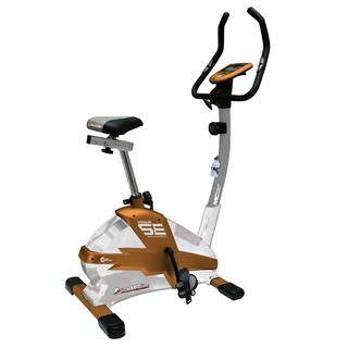 Exercise bike inSPORTline Venus SE