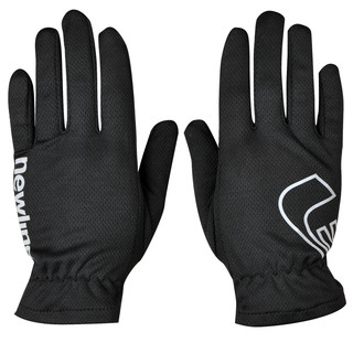 Warmskin gloves Newline