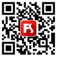 Aplikace FitShow