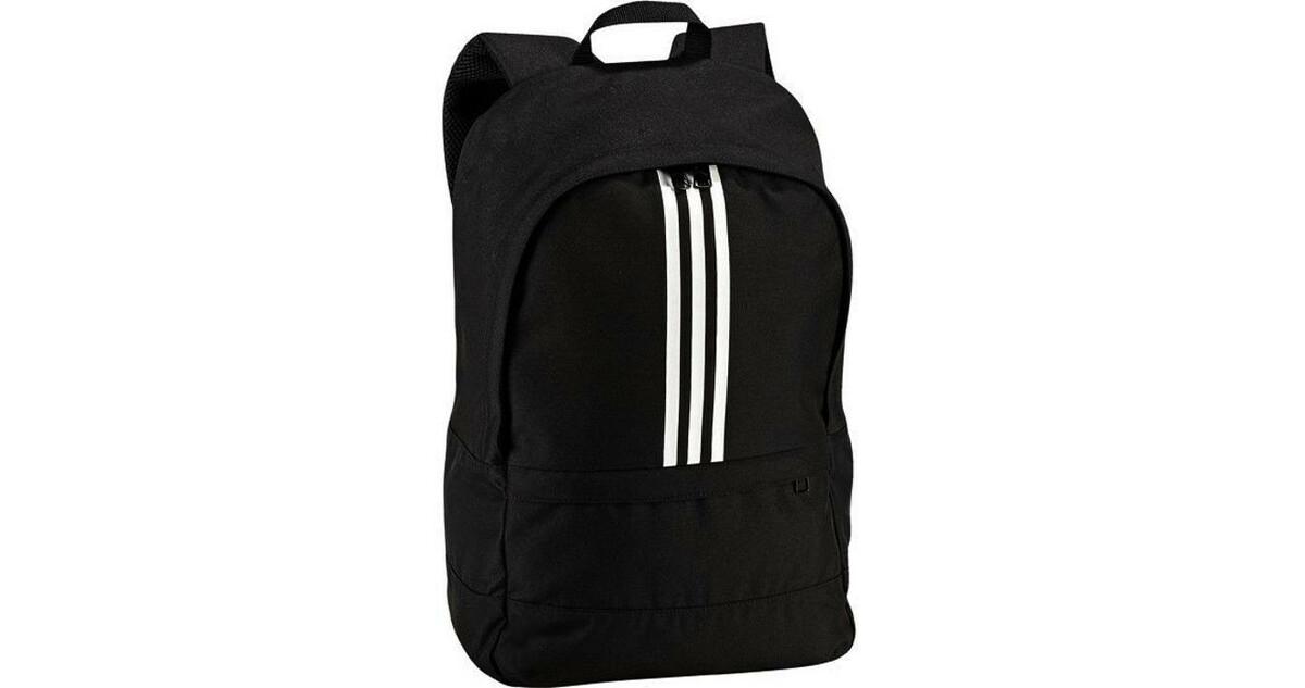 5c096bcbc2cb Backpack Adidas Versatile 3S F49827 black - inSPORTline