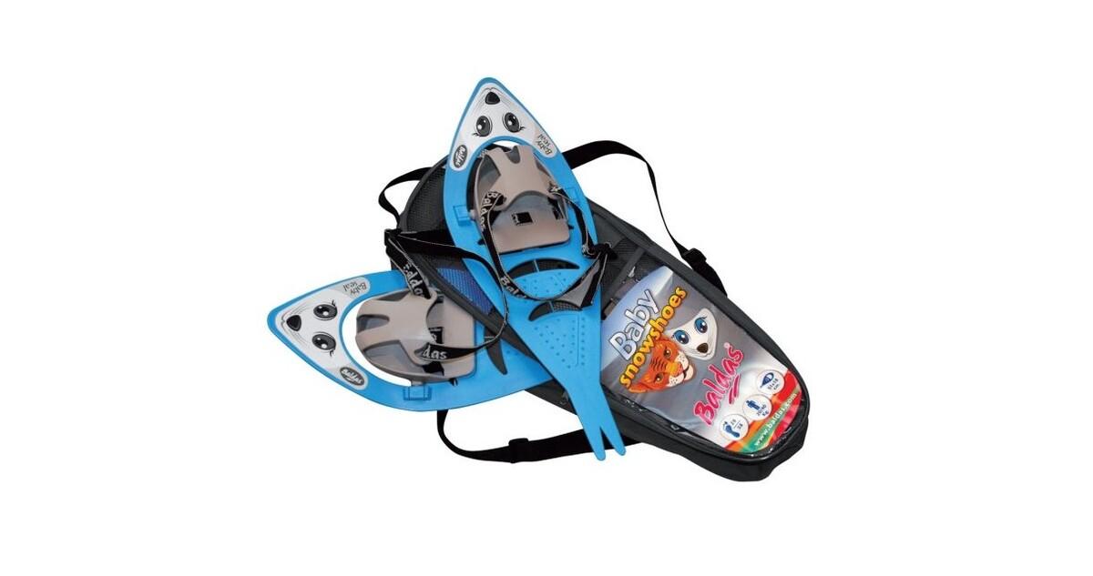d0c450df604e Children s Snowshoes FERRINO Baldas Baby - inSPORTline