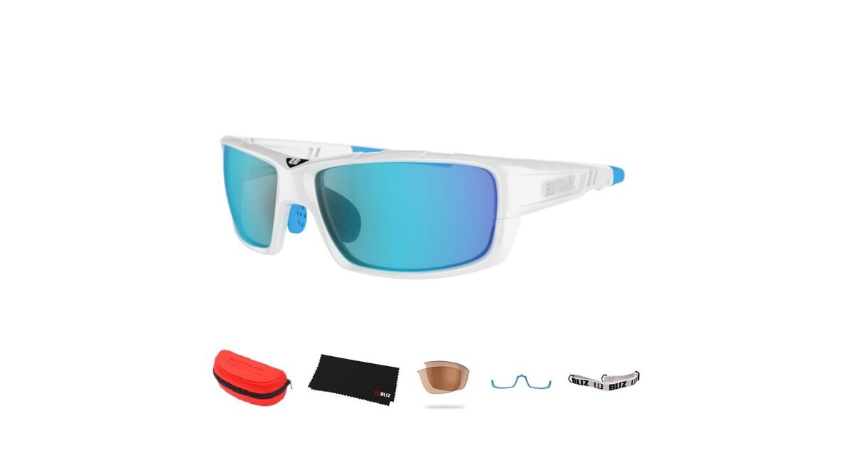9c12d7cf6c Sports Sunglasses Bliz Tracker - inSPORTline
