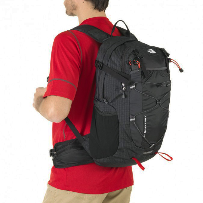 2b1d84075 Angstrom 30 Litre Backpack