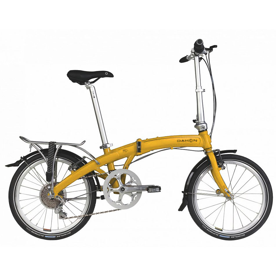 Serba Sepeda Dahon Mu P8 Folding Bike 20 Inch Wheel Harga Rp Balap Polygon Helios A60 700c Model Category