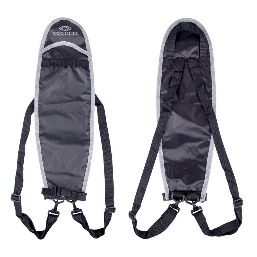 22 Penny Board Backpack