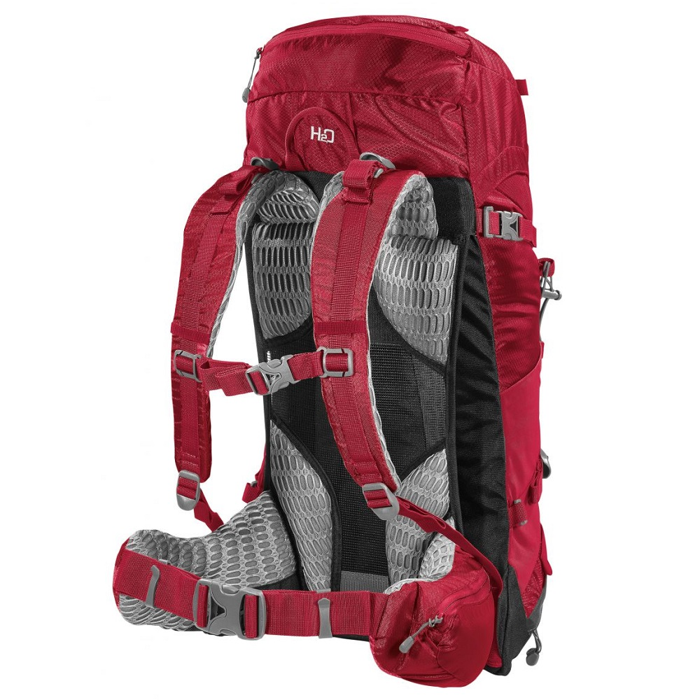 605e3185f47a Tourist Backpack FERRINO Finisterre 30 Lady - inSPORTline