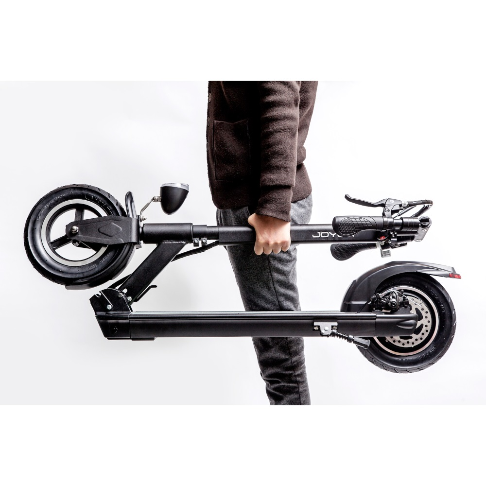 E-Scooter Joyor X5S Black
