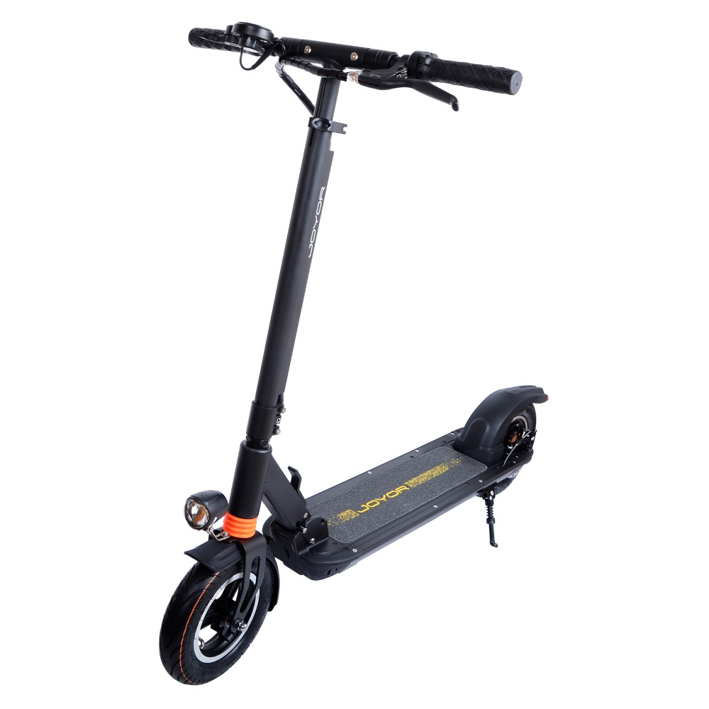 E-Scooter Joyor X1 Black