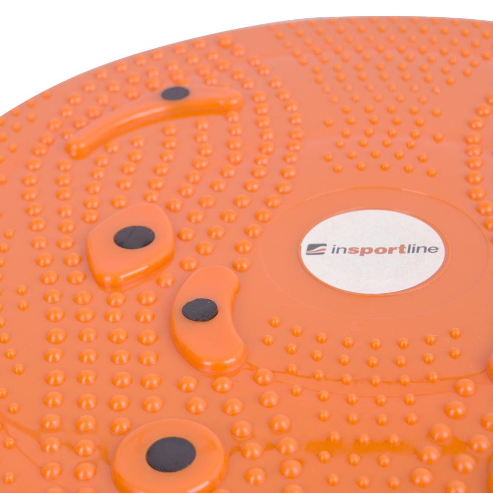 Twister Insportline Magnetic Insportline