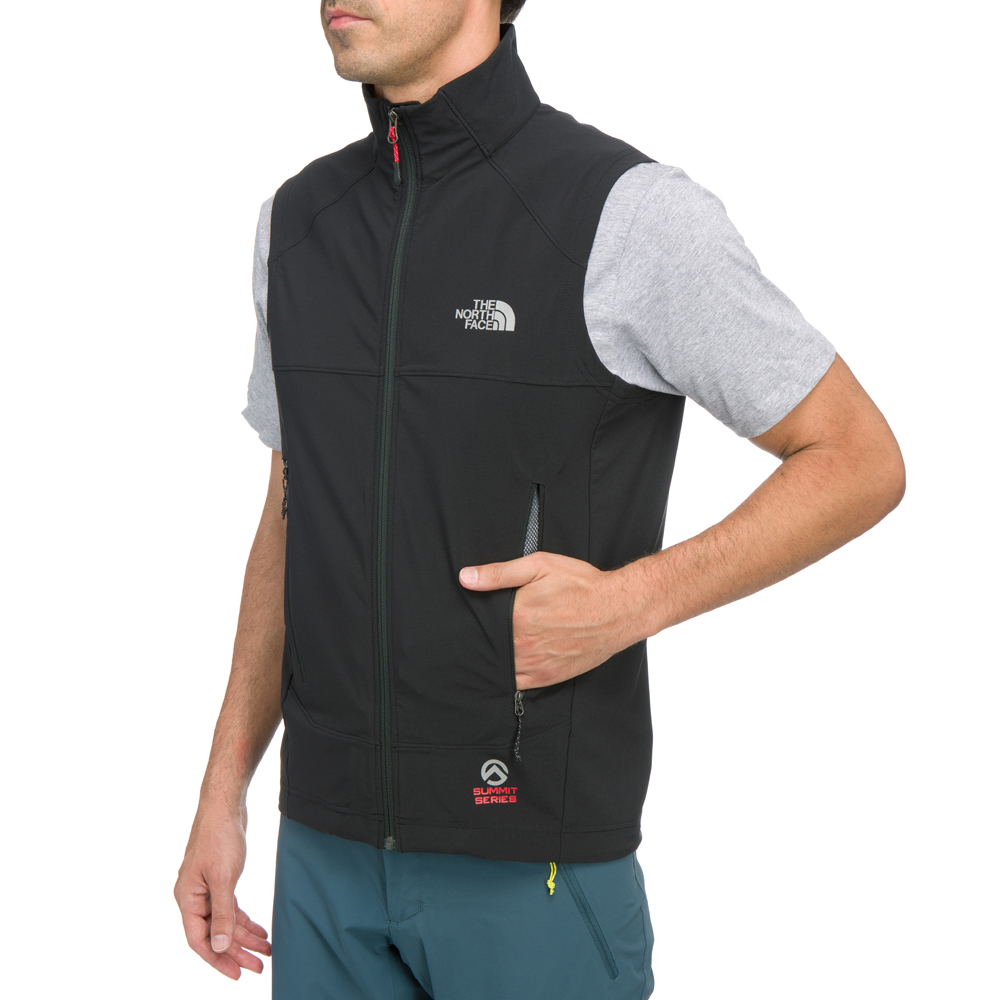 Cheap North Face Vests Qjpvt North Face Men Jacket