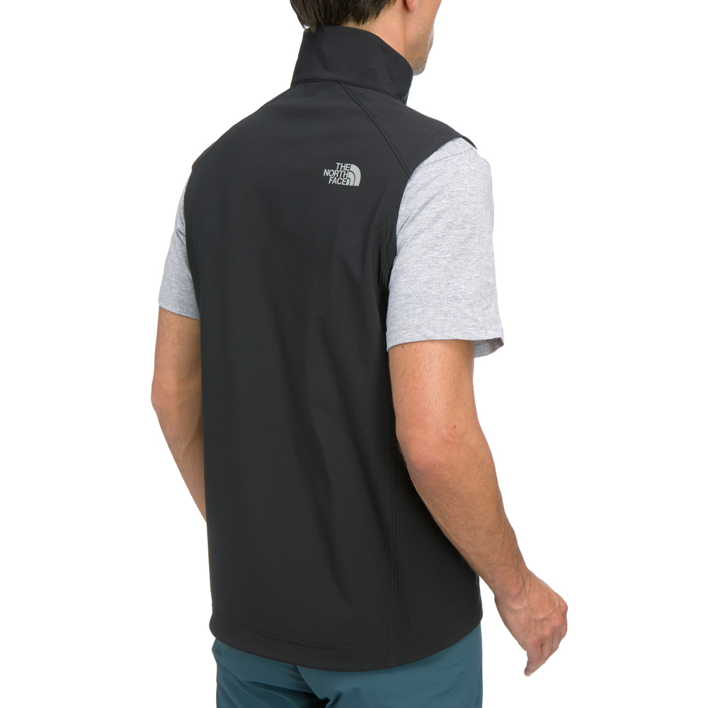 men 39 s iodin vest the north face insportline. Black Bedroom Furniture Sets. Home Design Ideas