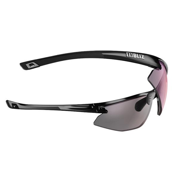 fcd5da369 Bliz Polarized Sunglasses - Bitterroot Public Library