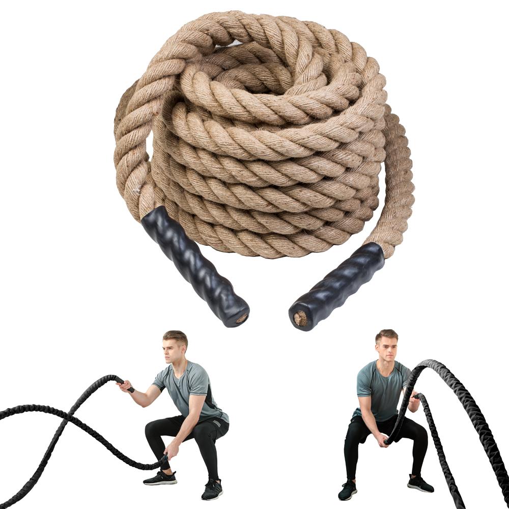 battle rope insportline waverope base 5x1500cm insportlineInsportline Battle Rope Waverope Base #4