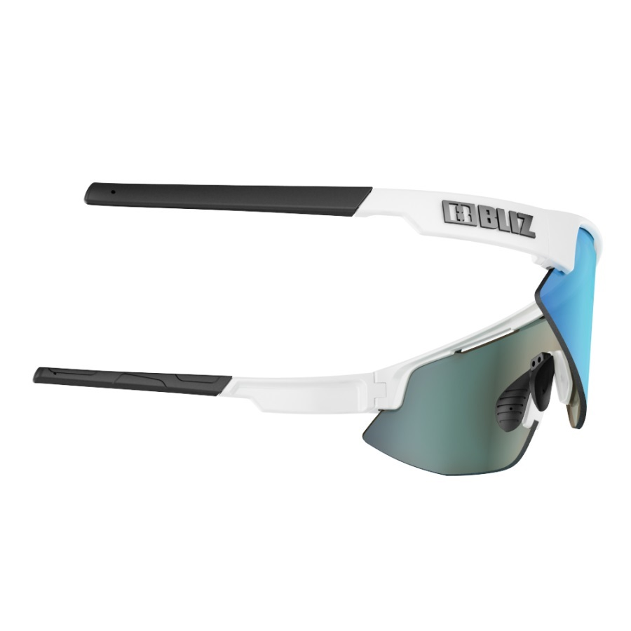Sports Sunglasses Bliz Matrix Insportline