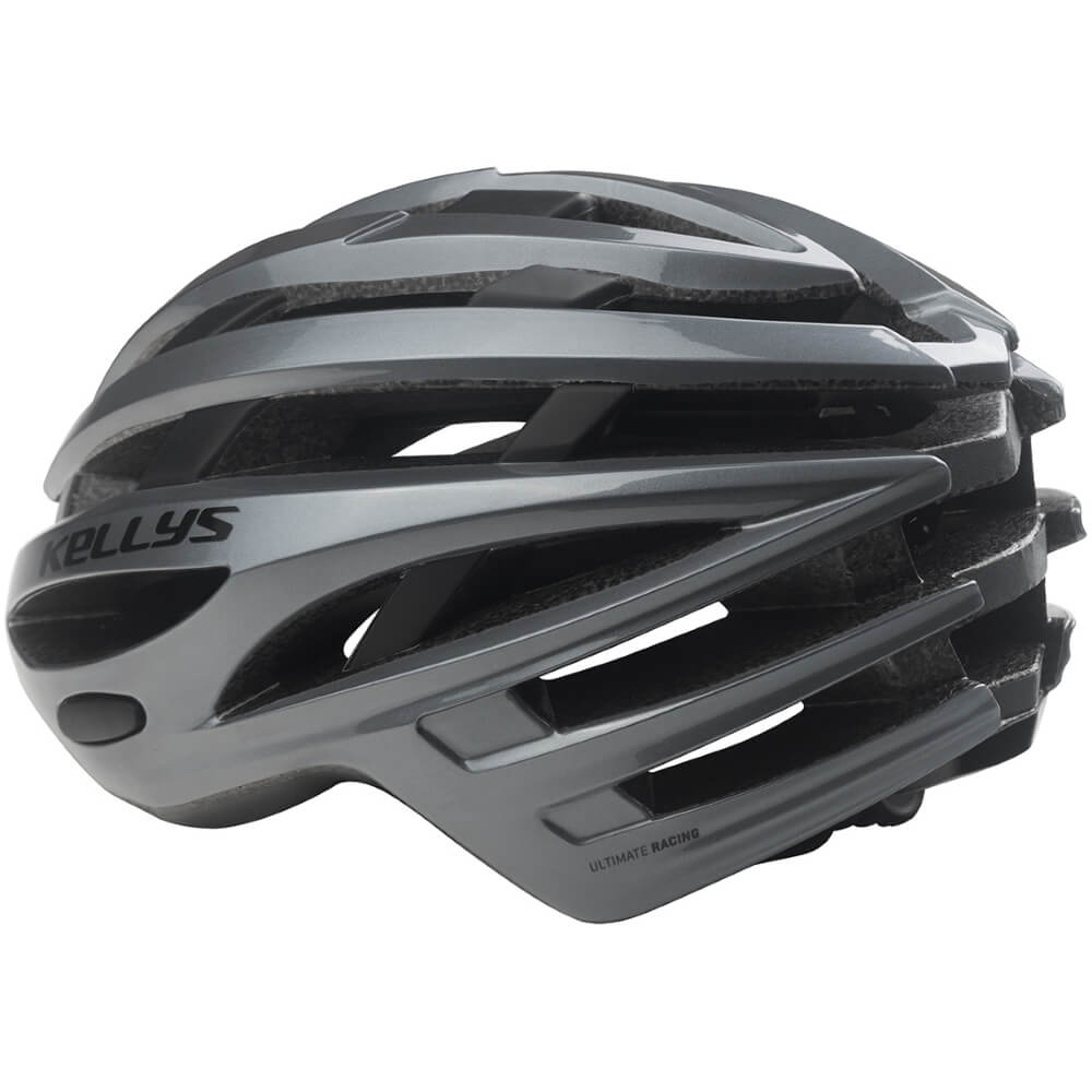 55bd0a490e2 Cycling Helmet Kellys Spurt - inSPORTline