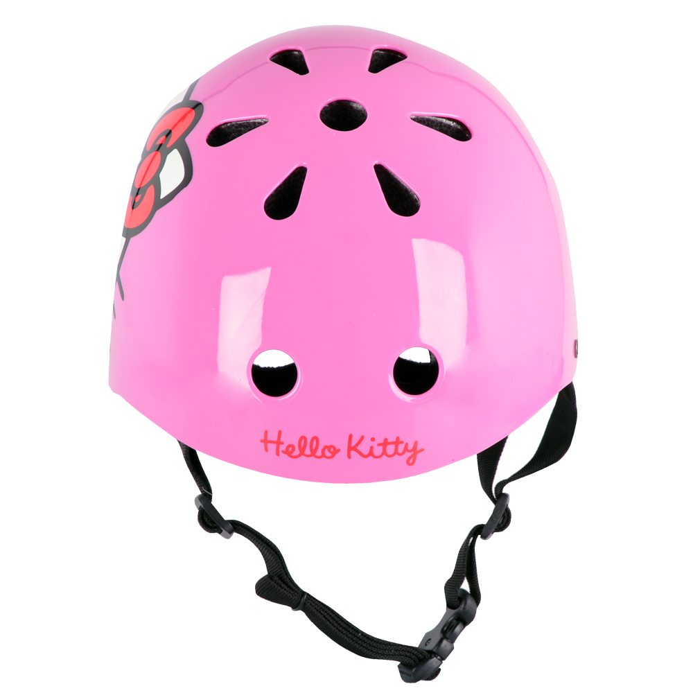 Hello Kitty Snowboard Helmet Next Hello Kitty Helmet Pink