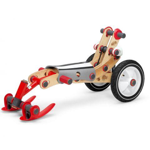 Moov 3in1 Starter Kit Insportline