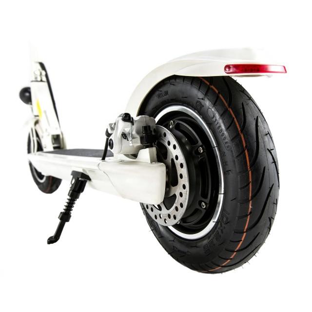 E-Scooter Joyor X1 White