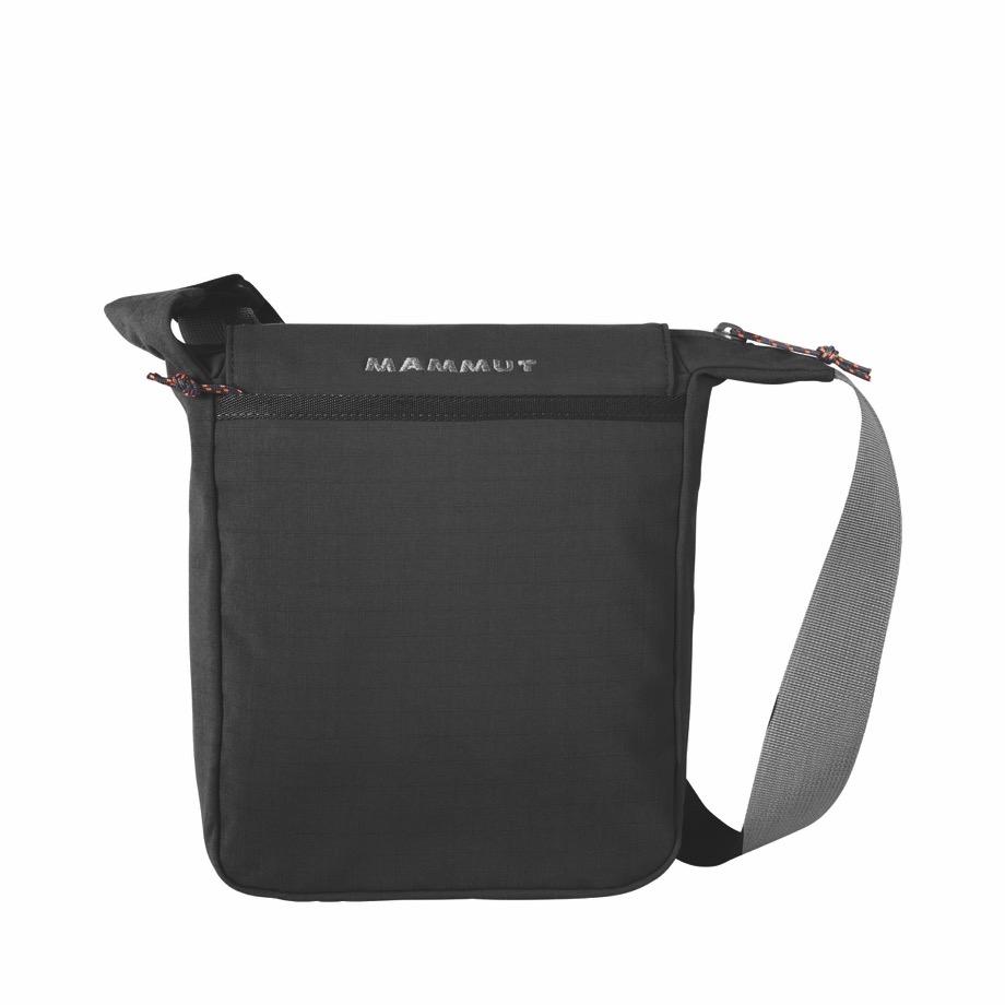 49c959e3c Shoulder Bag MAMMUT Square 4l - inSPORTline