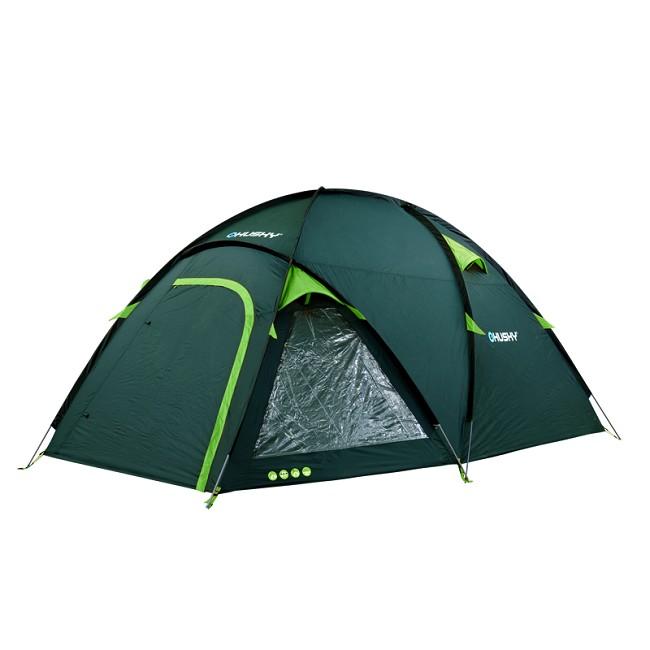 Husky Tent Bigless  sc 1 st  inSPORTline & Husky Tent Bigless - inSPORTline