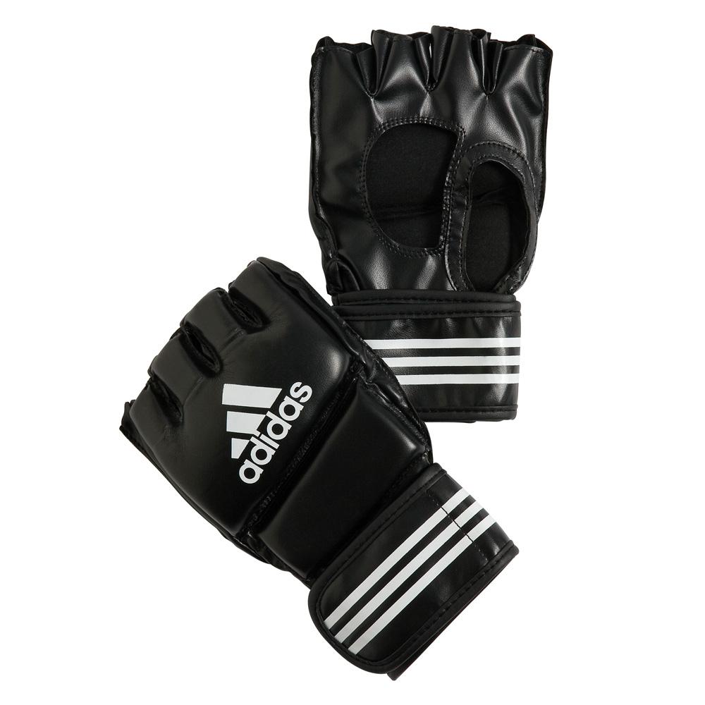 Sport Gloves Vice Opskins: Boxing Gloves Adidas HL3