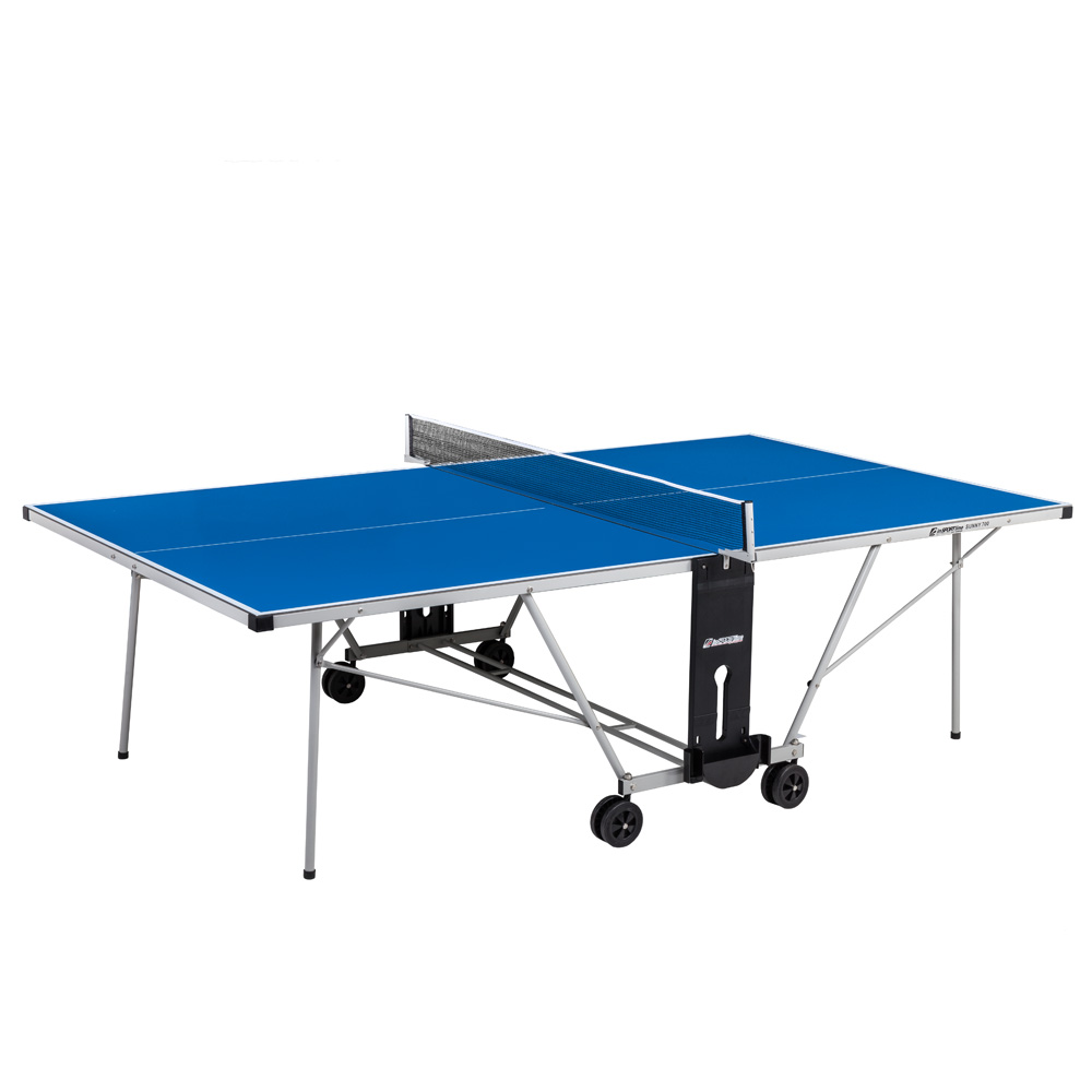 InSPORTline Sunny 700 Table Tennis Table