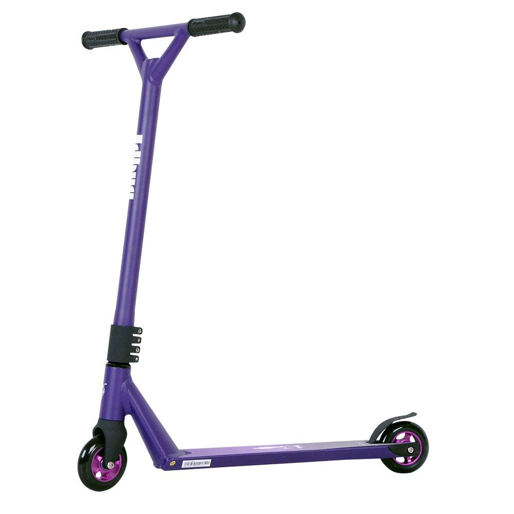 jd bug 208c freestyle scooter. Black Bedroom Furniture Sets. Home Design Ideas