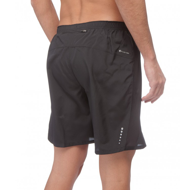 shorts the north face