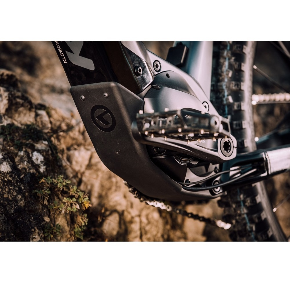 "Mountain E-Bike KELLYS TYGON 70 27 5"" – 2019"
