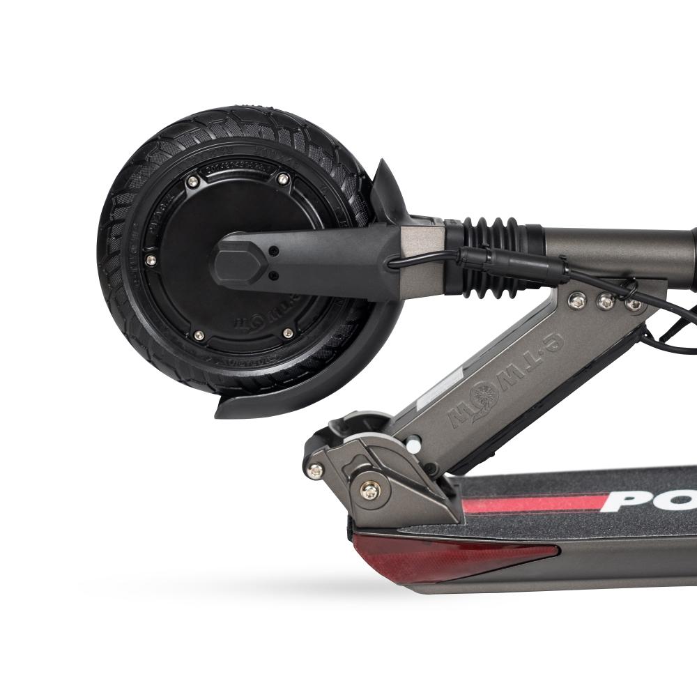 E-Scooter Powero City