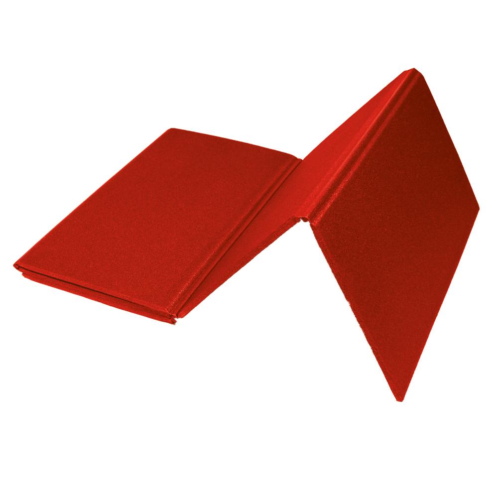 Folding Mat Yate 120 X 50 X 0 8 4d Insportline
