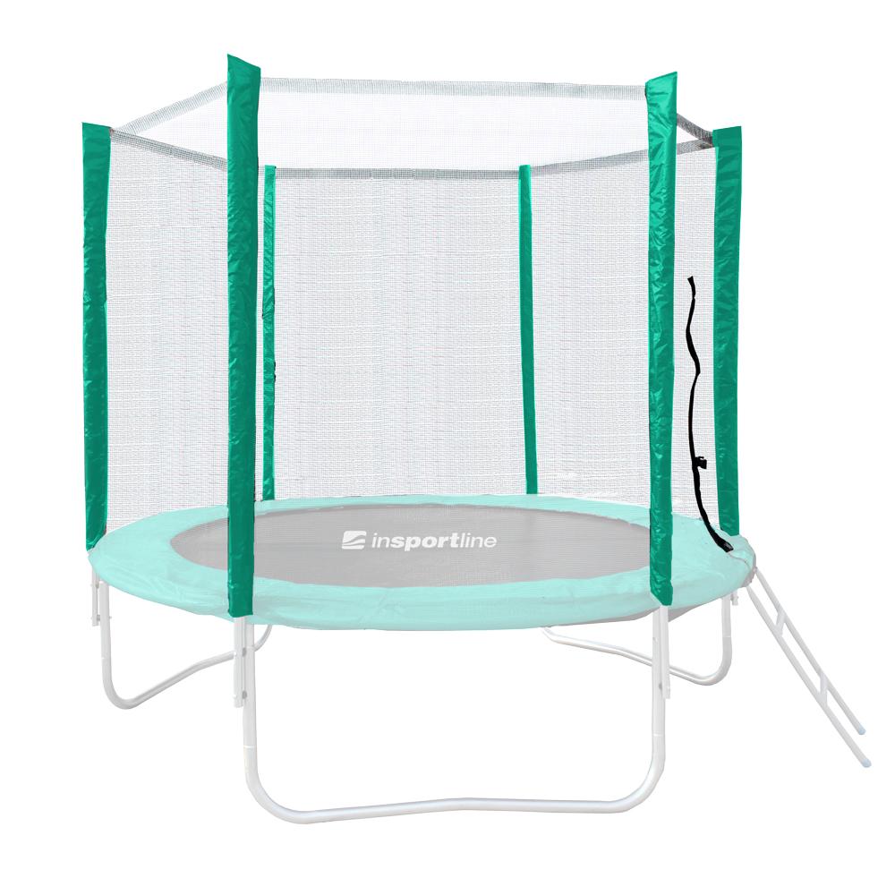 acheter un trampoline de qualit. Black Bedroom Furniture Sets. Home Design Ideas