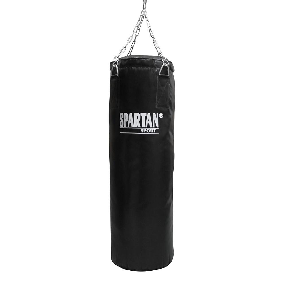 Spartan Punching Bag 30 Kg Insportline