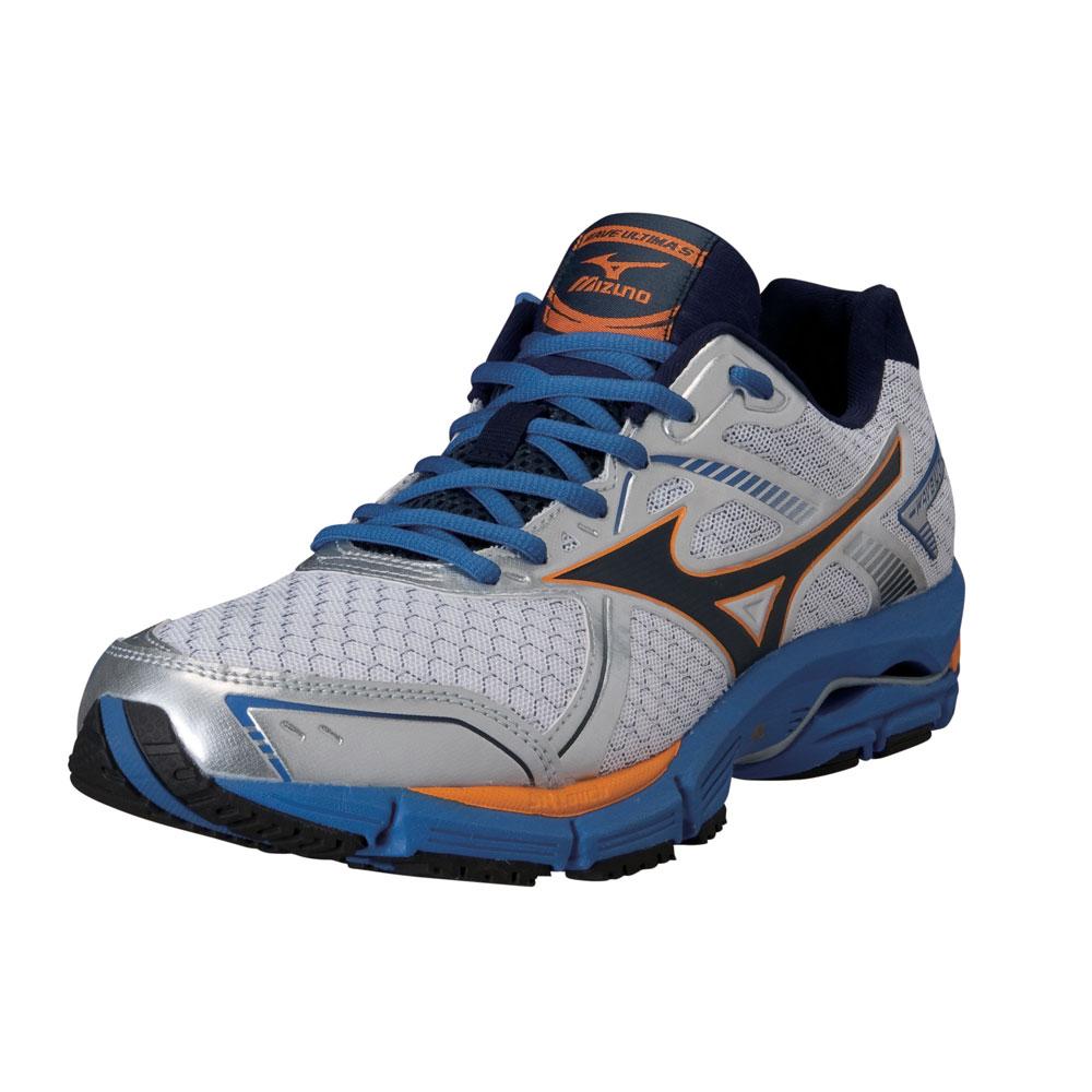 Mizuno Wave Ultima 5 Herren Sneaker