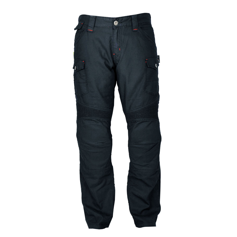 Menu0026#39;s moto jeans W-TEC Cruiser - inSPORTline
