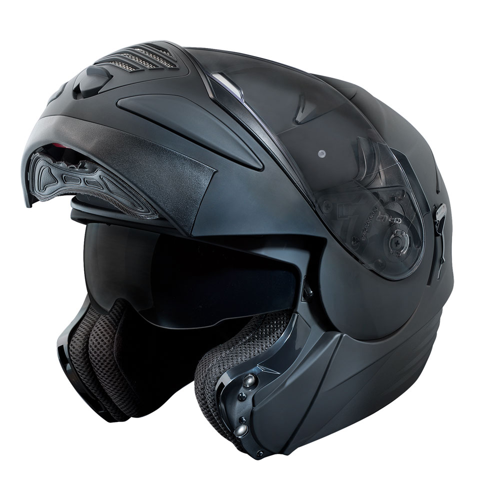 thesis for wearing helmets Helmet essays: over 180,000 helmet the debate over whether or not to wear a helmet while riding a motorcycle has been hot topic since the helmet law went into.